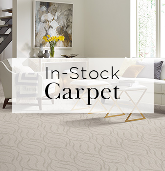 In-stock Carpet for sale at Abbey's Carpet City