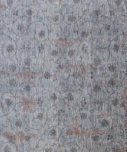 Louis De Poortere -Vintage - Light Grey