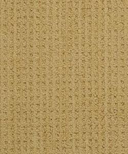 Masland - Inverness Honeycomb