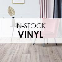 In-Stock Vinyl
